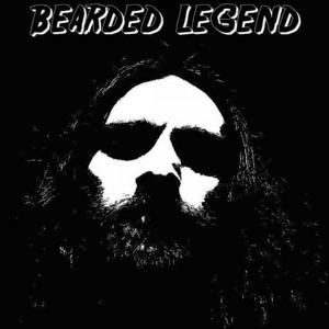 Universal Legend