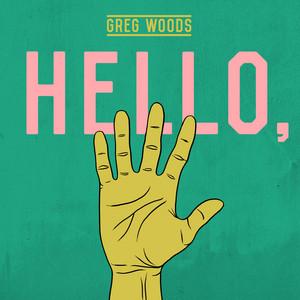 Hello, album