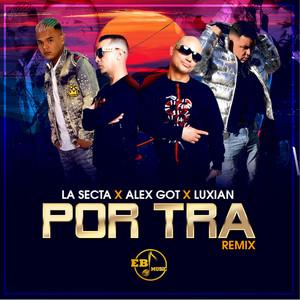 Por Tra (Remix)
