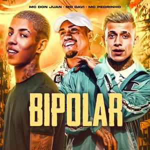 Bipolar cover art