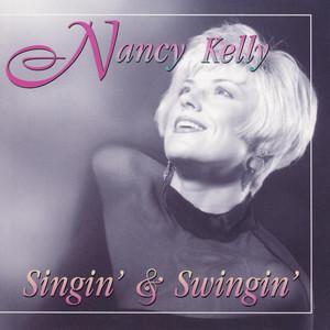 Singin' & Swingin' album