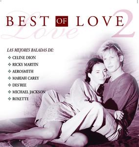 Best Of Love 2