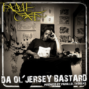 Tame One Ft Del The Funky Homosapien – Catch Me (Studio Acapella)