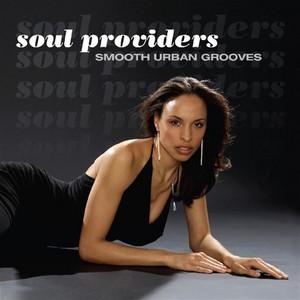 Smooth Urban Grooves album
