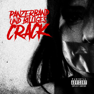 Panzerband & billiges Crack