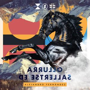Arrullo De Estrellas by Alejandro Fernández