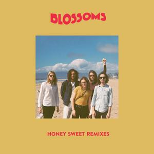 Honey Sweet (Remixes)