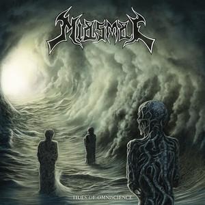 Tides of Omniscience album