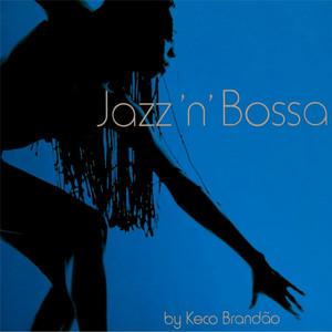 Jazz 'n' Bossa album