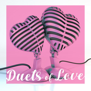 Duets of Love