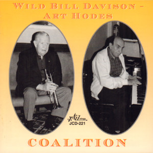 Coalition album
