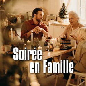 Soirée en famille