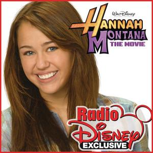 Radio Disney Exclusive: Hoedown Throwdown + Interview