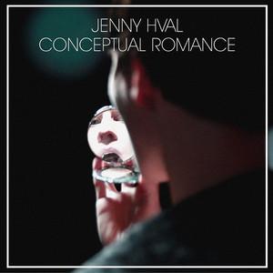 Conceptual Romance
