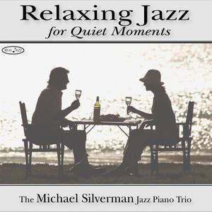 Jazz Odyssey cover art