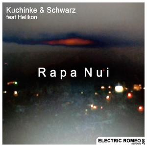 Rapa Nui cover art
