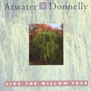 Like the Willow Tree album