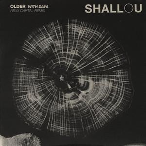 Older (Felix Cartal Remix)