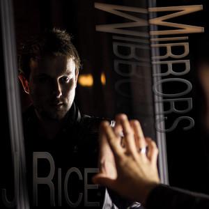 Mirrors (Originally by Justin Timberlake)