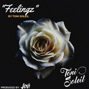 Toni Soleil