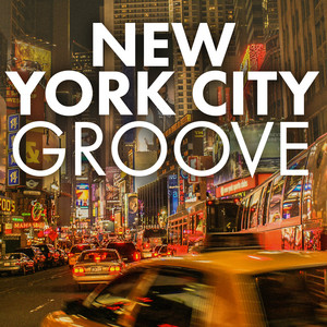 New York City Groove