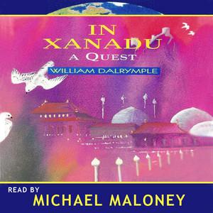 In Xanadu (Abridged)