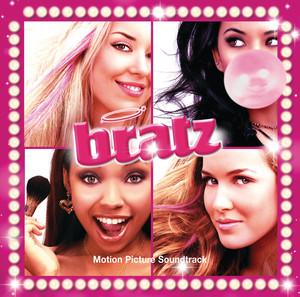 Bratz Motion Picture Sountrack