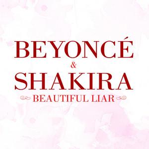Beautiful Liar (Bello Embustero) [Spanish Version]