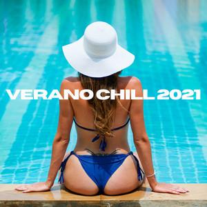 Verano Chill 2021