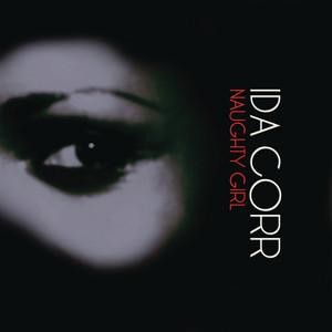 Ida Corr - Naughty girl