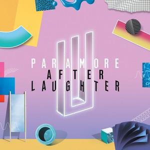 Paramore – 26 (Acapella)