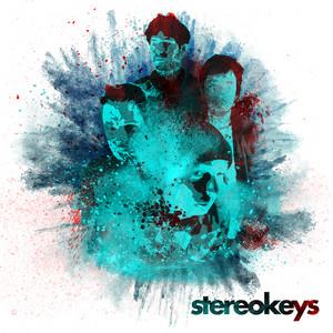 Stereokeys album