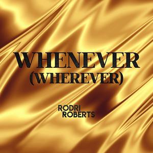 Whenever (Wherever)