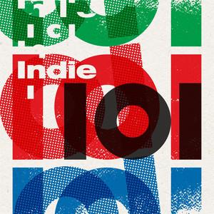 Imagine U cover art