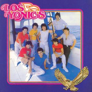 Porque Te Quiero by Los Yonic's