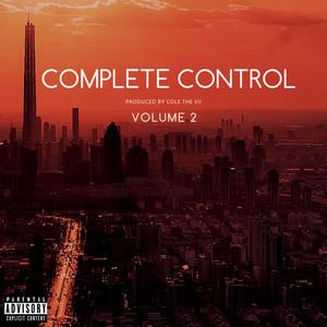 Complete Control, Vol. 2 album