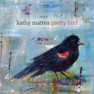 Pretty Bird album