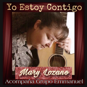 Soy Pequeño by Mary Lozano, Grupo Emmanuel