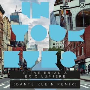 In Your Eyes (Dante Klein Remix)