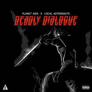 Deadly Dialogue