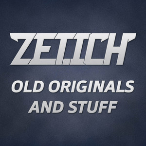 What's Dubstep by Zetich