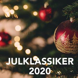 Julklassiker 2020