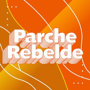 Parche Rebelde