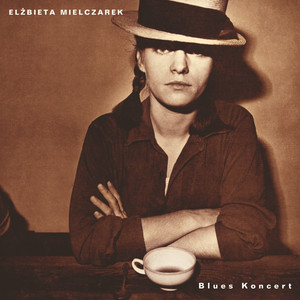Nobody Knows You, When You're Down and Out - Live by Elżbieta Mielczarek