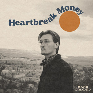 Heartbreak Money