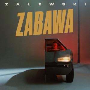 Grzeczny bądź by Krzysztof Zalewski