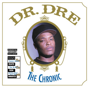 Dr Dre – Nuthin But A G Thang (Studio Acapella)
