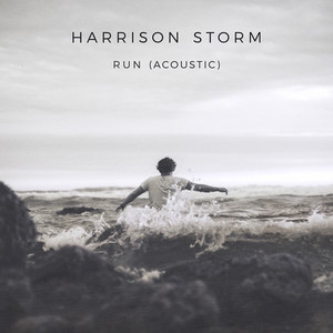 Run (Acoustic) - Single