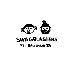 SWAGBLASTERS