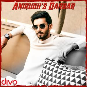 Anirudhs Darbar
